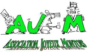 Logo asso les Joyeux Montois